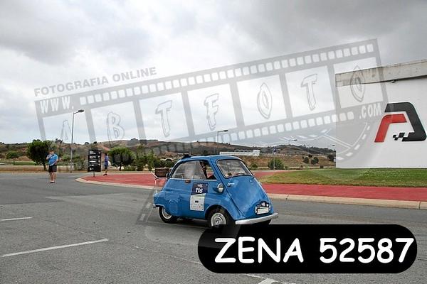 ZENA 52587.jpg