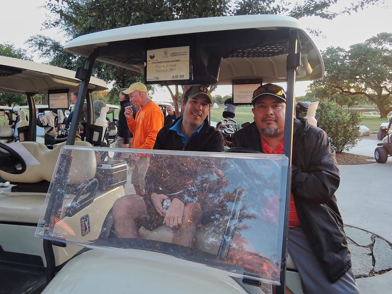TXCharter-Golf-