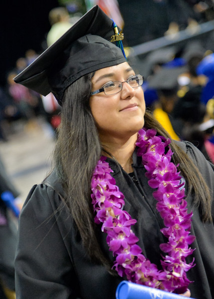 051416_SpringCommencement-CoLA-CoSE-0113-2.jpg