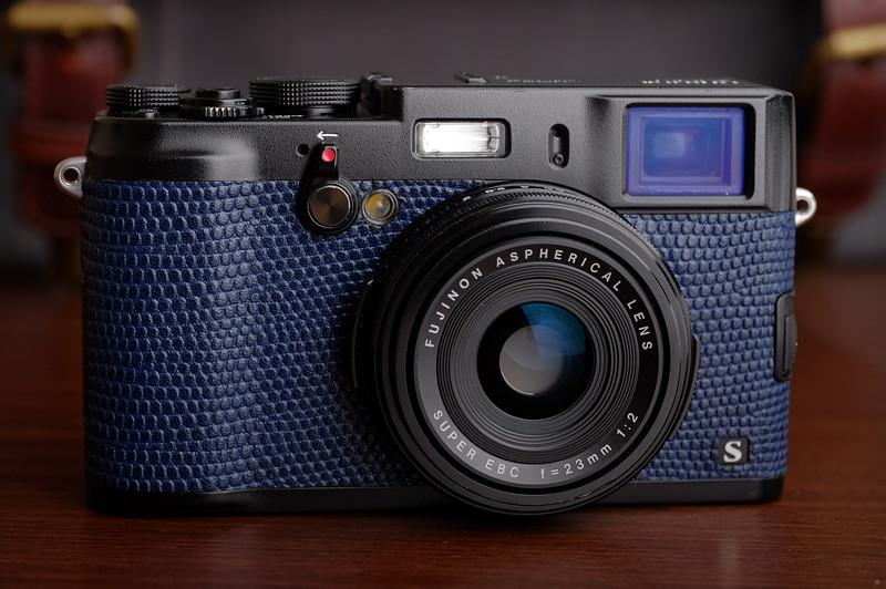 x100s-blue-lizard-signature-51.jpg