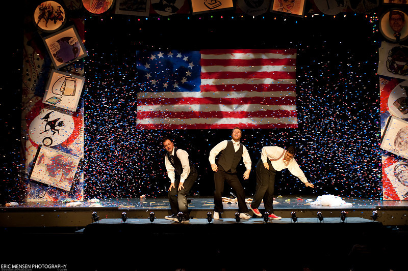 History_of_America-255.jpg