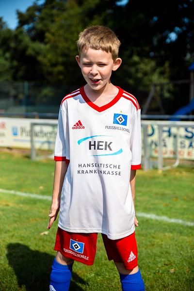 Feriencamp Halstenbek 01.08.19 - c (37).jpg