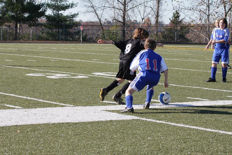 Elite Soccer-734