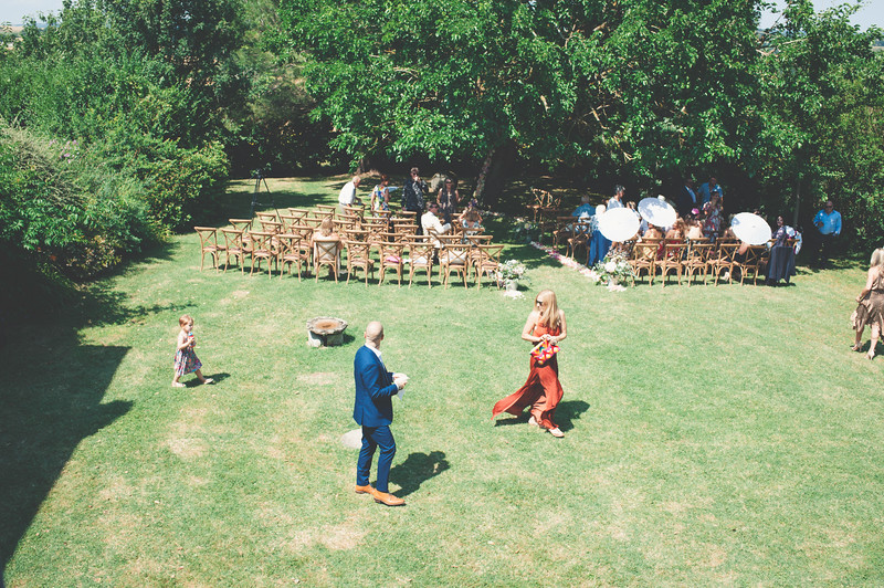 Awardweddings.fr_Amanda & Jack's French Wedding_0109.jpg