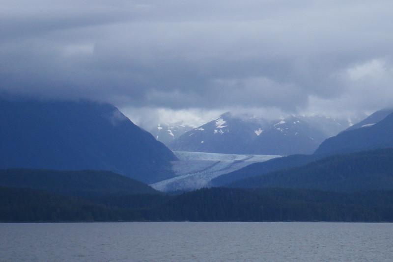 Mendenhall Glacier 1.jpg