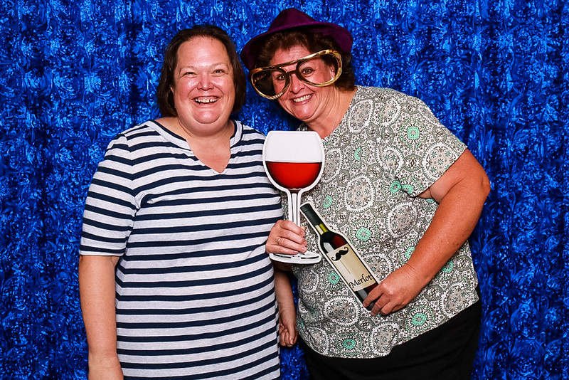 Photo Booth, Gif, Ladera Ranch, Orange County (228 of 279).jpg