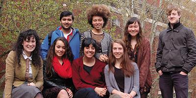 Group 1.jpg