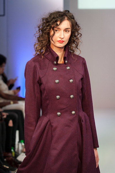 Helen Howe at Fashion Finest  London by  Horaczko Photography London_-10.jpg