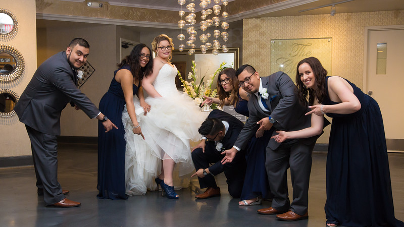 Diaz Wedding-2596.jpg