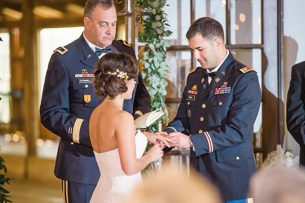 5 Ceremony