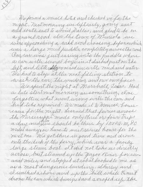 Marie McGiboney's family history_0128.jpg