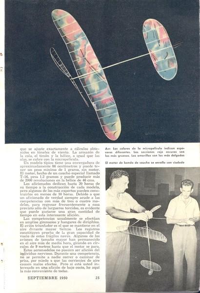 libelulas_mecanicas_aeromodelos_septiembre_1950-03g.jpg