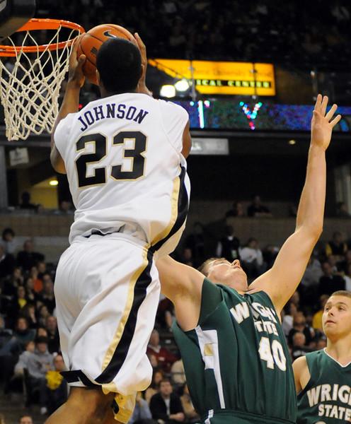 Johnson shot 02.jpg
