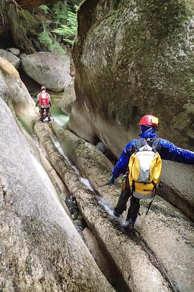 15_07_06 Monmouth Canyon 0094.jpg