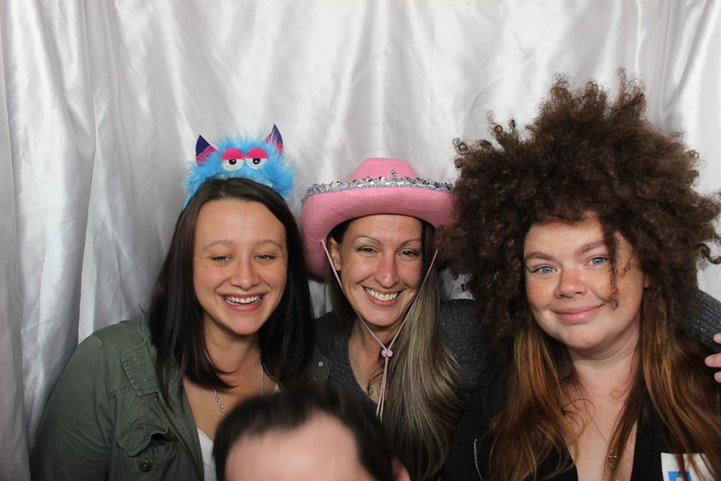 PhxPhotoBooths_Images_157.JPG