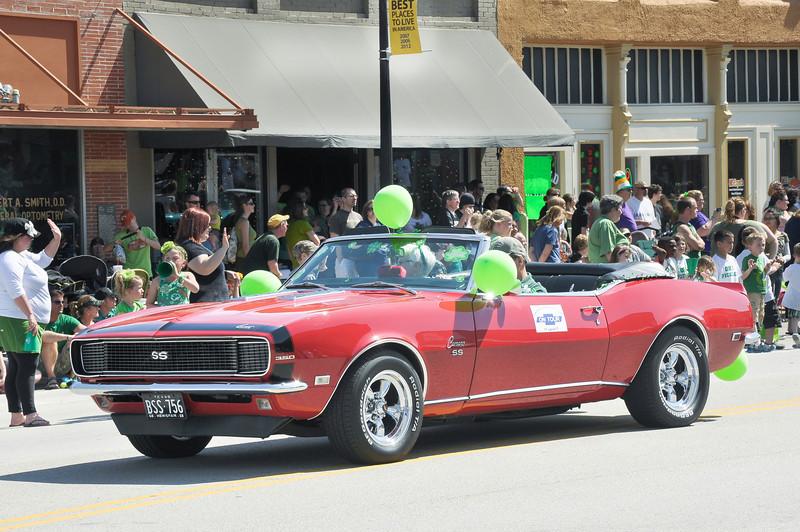 2013 Mansfield Pickle Parade-13.jpg