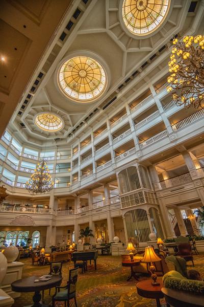 Dinsey Resorts-2-481-Edit.jpg