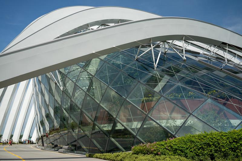Singapore-19-013.jpg