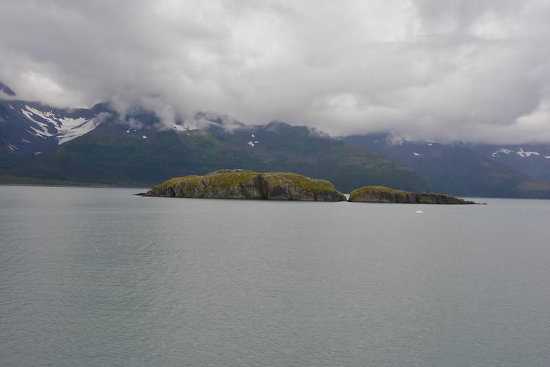Kenai-Fjords-148.jpg