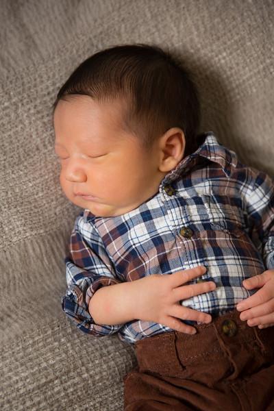Baby Carlos-8.jpg