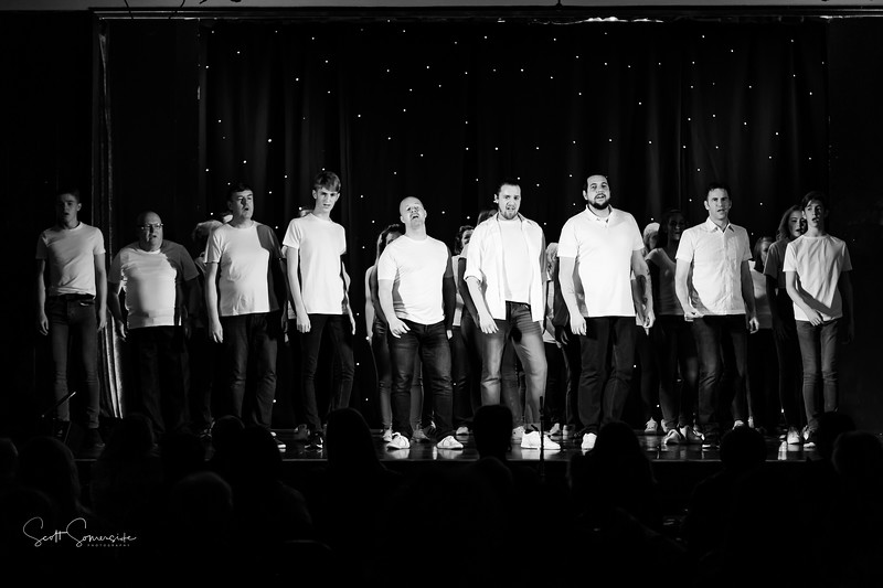 BnW_St_Annes_Musical_Productions_2019_709.jpg