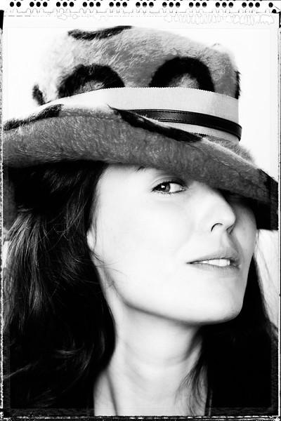 Caroliine O Hara - Studio Portraits 1 (3 of 4).jpg