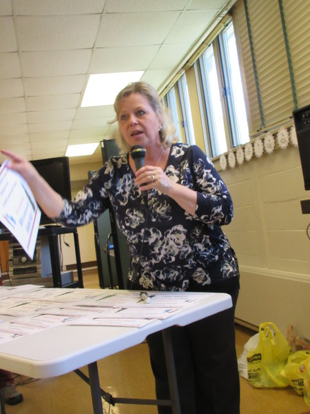 04-25-17 NEWS paulding senior center