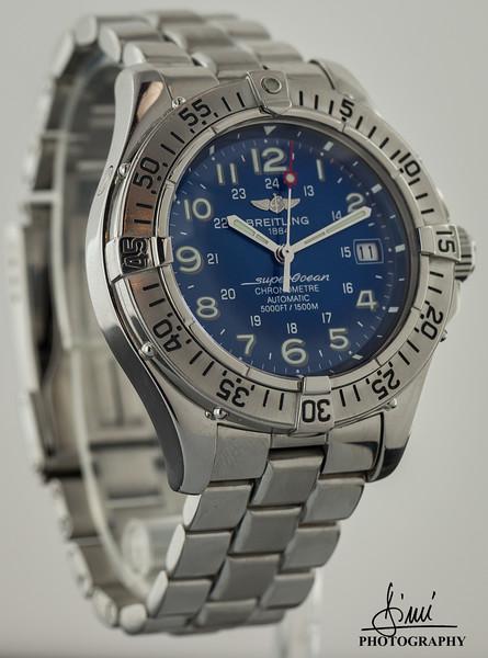 Rolex-3920.jpg