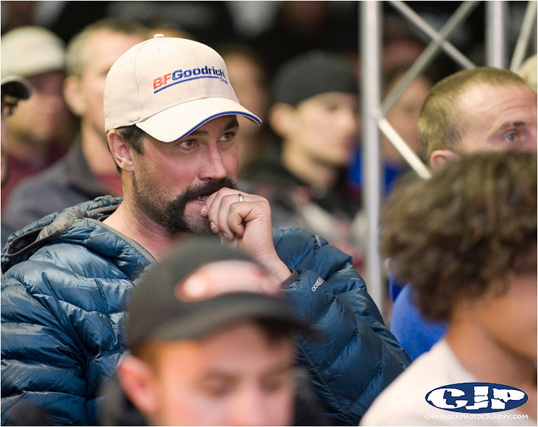 KOH 2011 Drivers' Meeting-34.jpg