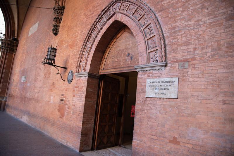 Bologna50.jpg