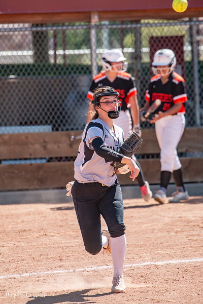 IMG_5731_MoHi_Softball_2019.jpg