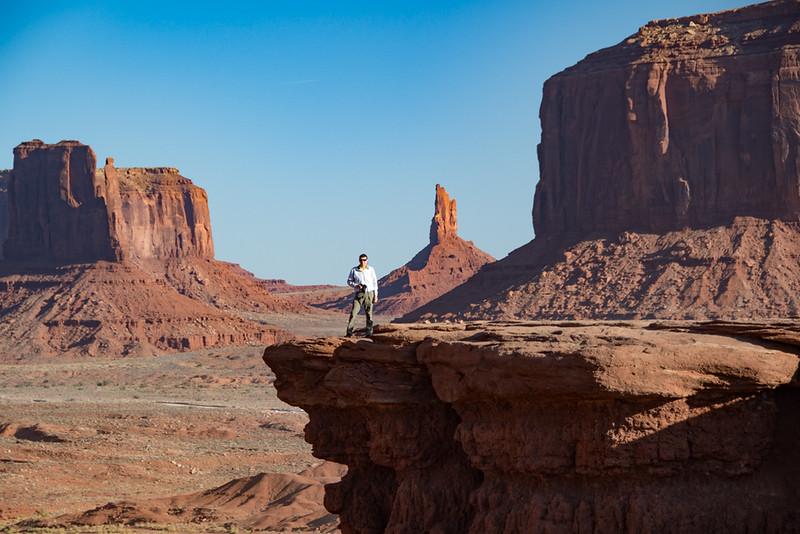 2019-10-15 Monument Valley - Terry's-DSC_8193-Edit-096.jpg