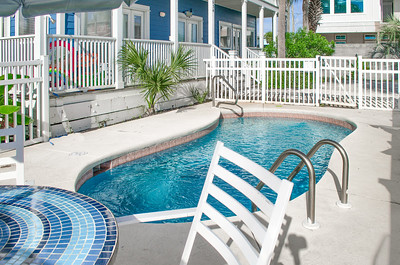 5634 West Co. Hw.y 30A, Santa Rosa Beach FL