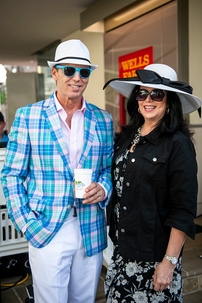 Avalon_KentuckyDerby_2019_0431.jpg