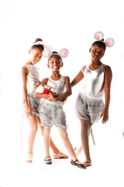 ballerina 2015-0670.jpg