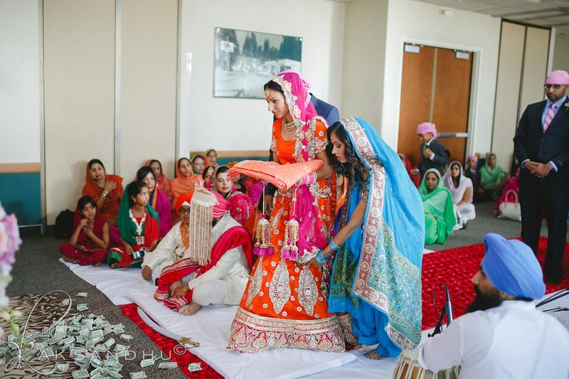 HH-Wedding-062.jpg