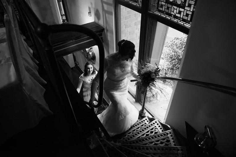 Steph and Joshua's Wedding 0281.JPG