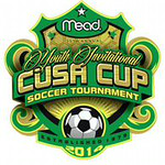 2014 Mead Cup