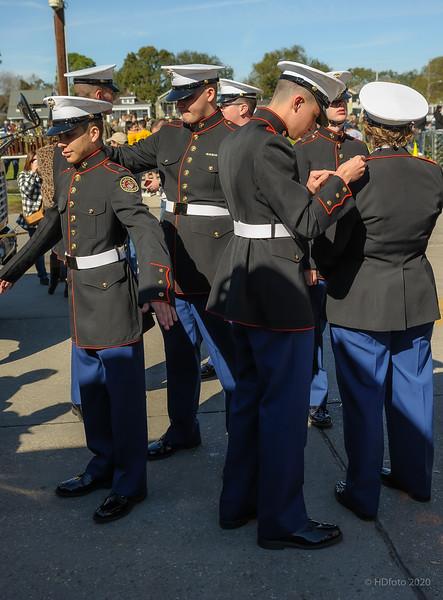 DSHS ROTC ,January 25, 2020,-112.jpg