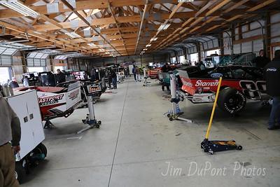 NWMT 4/9/2017 Icebreaker Thompson Speedway Motorsports Park