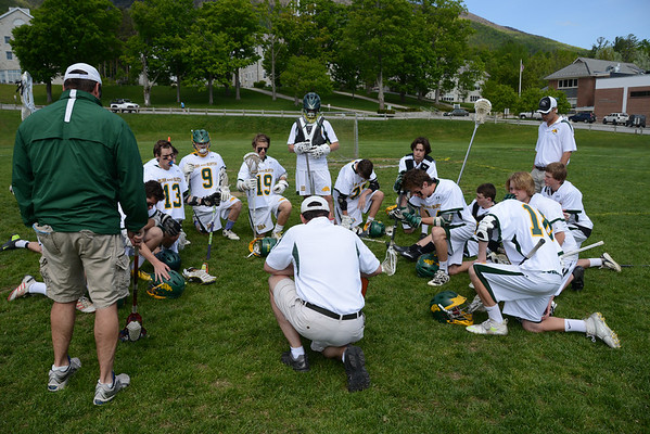 2013 BBA Boys Lacrosse vs Woodstock photos by Gary Baker
