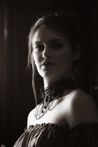 Emily Christine-600.jpg