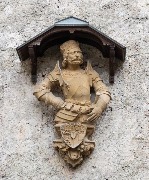 151-20180520-Lichtenstein-Castle.jpg