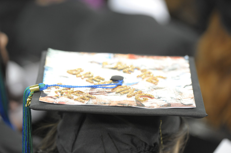 051416_SpringCommencement-CoLA-CoSE-0381-2.jpg