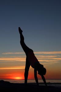 Lorainne Yoga
