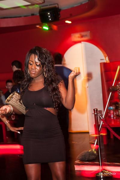 Party Tony368.jpg