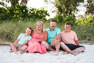 Angela's Family Photos / July 2, 2020