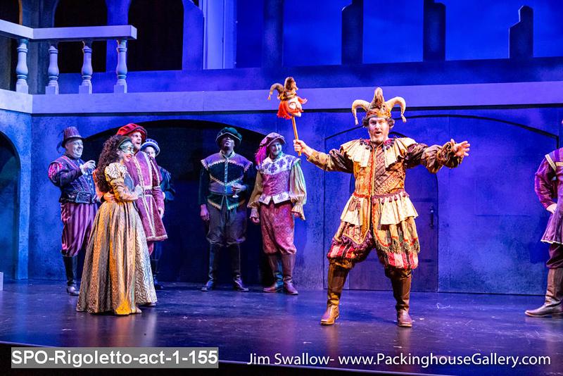 SPO-Rigoletto-act-1-155.jpg