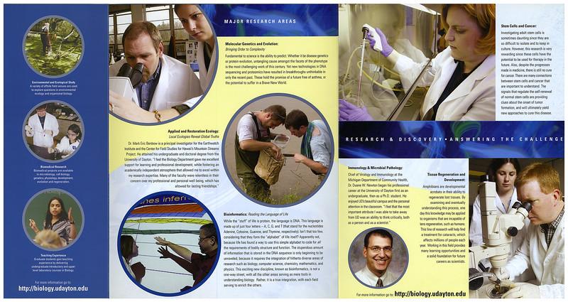 UD_Biology_Br_Inside.jpg