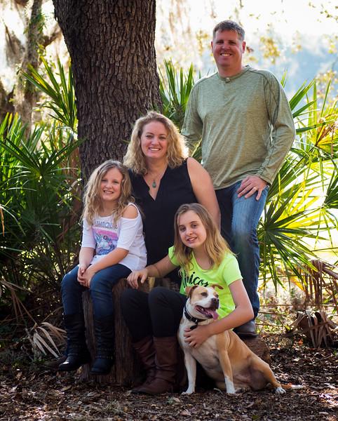 Mimler family III.jpg